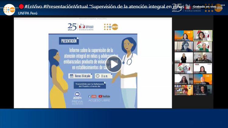 Click en la imagen para ver la presentación del informe