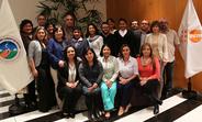 Países de la Región Andina Elaboran Propuesta de Política de Salud Materna Intercultural para Pueblos Indígenas de la Región