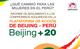 El informe Beijing+20, elaborado por la Mesa de Género de la Cooperación Internacional (Mesagen), con la participación de la sociedad civil y expertas independientes,  presenta información actualizada sobre la situación de los derechos humanos de las mujeres en el país.