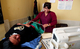 Servicios institucionales de salud reproductiva recibieron donaciones de instrumental médico