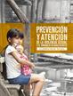 """Brochure informativo del proyecto de """"Prevención y atención de la violencia sexual y el embarazo en adolescentes en la comunidad de Pueblo Libre (Belén – Loreto)"""""""